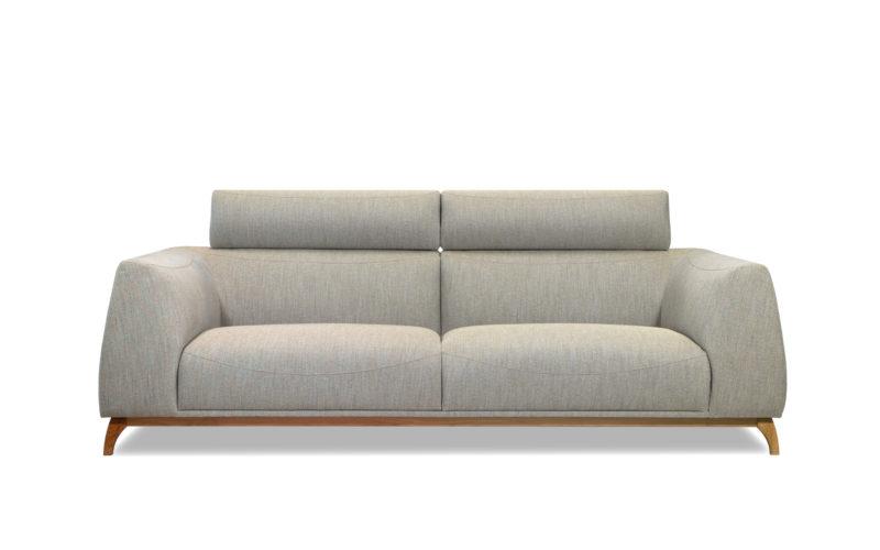 Představujeme 3 nové modely v sedacím nábytku. Už je znáte?