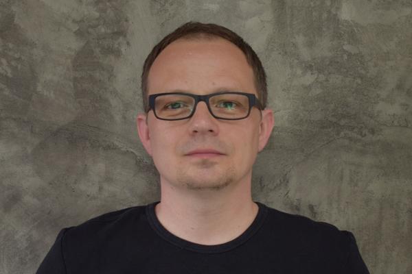 Petr Honc